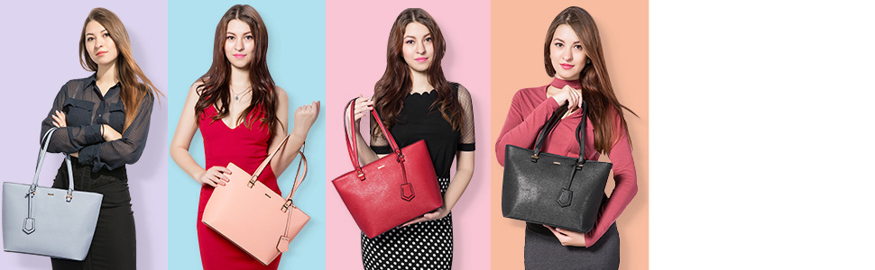 handtasche damen set