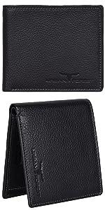 Wallets for men, Leather wallets for men, Mens wallets leather , Gifts for men, Cool wallets for men