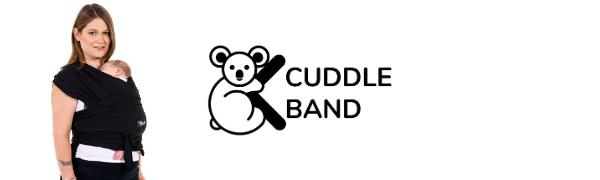 Portabebés Koala Babycare Fácil De Transportar Fácil De Poner Unisex Ajustable Portabebés Versátil De Hasta 10 Kg Adecuado Portabebés Azul Modelo Kbc Registrado Amazon Es Bebé