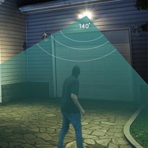 Easier Home Monitoring