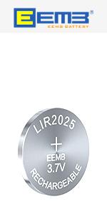 LIR2025