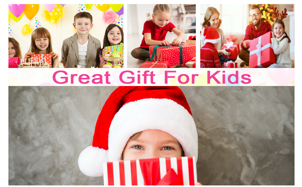cool gift for kids