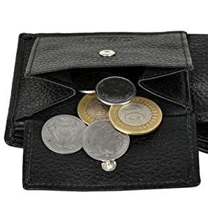 wallets , leather wallets, mens wallets leather, gifts for men, wallets,leather products , gifts