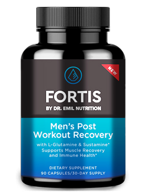 fortis post