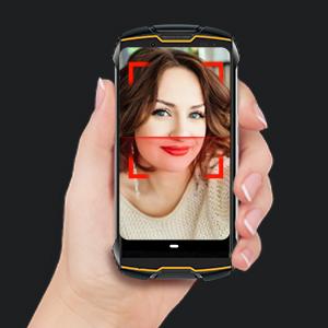 smartphone ohne vertrag huawei smartphone 4 zoll smartphone oneplus