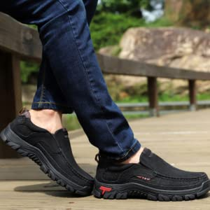 Workout Shoes for male