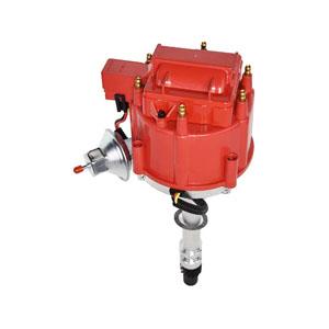 small blocks carburetor distributor coil msd spark plug wires ignition vtec cap oem seal idle sensor