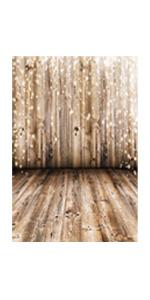 wood backdrop 8x12