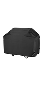 65 inch bbq gas grill cover