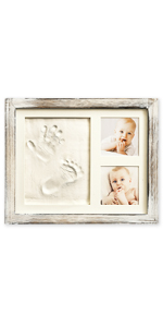 baby photography props milestone blocks baby photo props main event mainevent