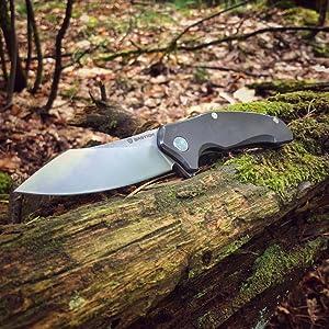 pocket edc knife