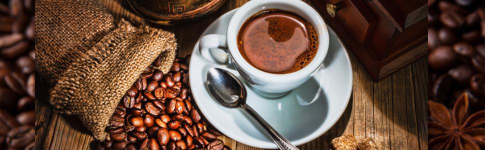 coffee mug warmer