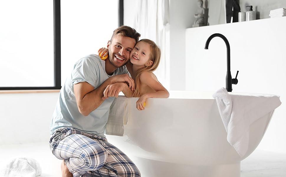 anti rutsch pads aufkleber rund bad badezimmer dusche wanne badewanne treppe fliesen transparent