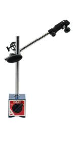 Magnetic Base IMagnetic Base Indicator Back Holderndicator Back Holder