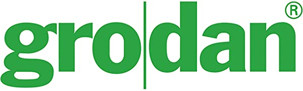 grodan rockwool stonewool hydroponics growing-media