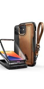 iPhone 12/12 Pro UB Royal