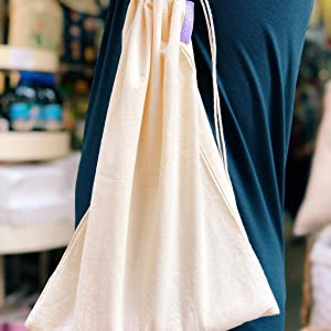 baggu reusable shopping bag muslin bags reusable grocery bags washable blanks for vinyl projects