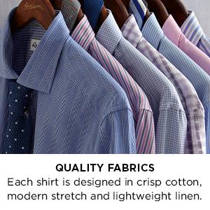 Amazon Com Robert Graham Men S Utica Classic Fit Sport Shirt Blue 2xlarge Clothing