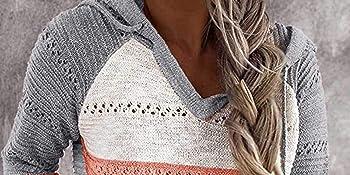 crop sweatshirt oversized sweatshirt halloween sweatshirts for women halloween sweatshirt