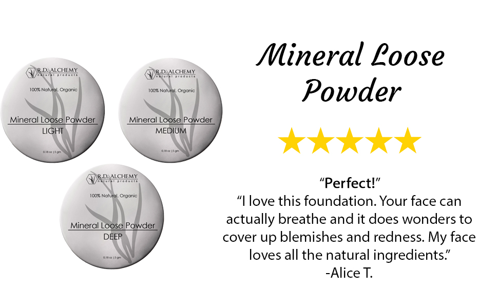 concealer, best concealer, best under eye concealer, concealer makeup, best full coverage foundation