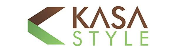 Kasa Style Logo