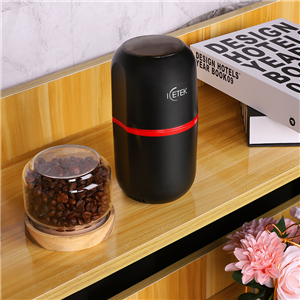 coffee grinder small