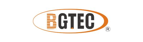 BGTEC TOOLS