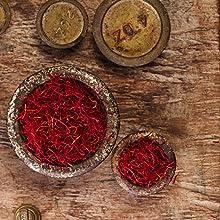 sapphron spice mehr saphron safran cooking indian saffon persian biryani zafron safrin spanish