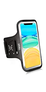 iphone xs armband for running running armband for iphone 11 pro running armband for iphone 11 case