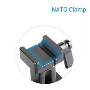 nato clamp