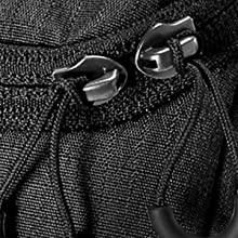 Bike Rack Bag