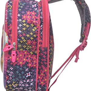 unicorn school bag