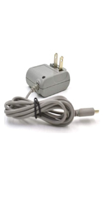 power adapter charger for NDSL