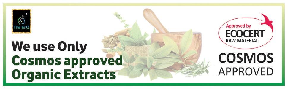 organic cosmetics enq organic cosmetics natural herbal skin care lip care lip balm lip whitening
