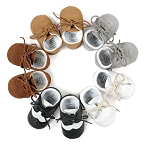 baby boy shoes casual