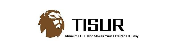TISUR PILL Case container