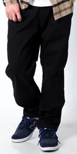 (リアルコンテンツ) クライミングパンツ メンズ カジュアル ボトムス ストレッチ チノパン イージーパンツ 綿 ズボン 88-h100rc2