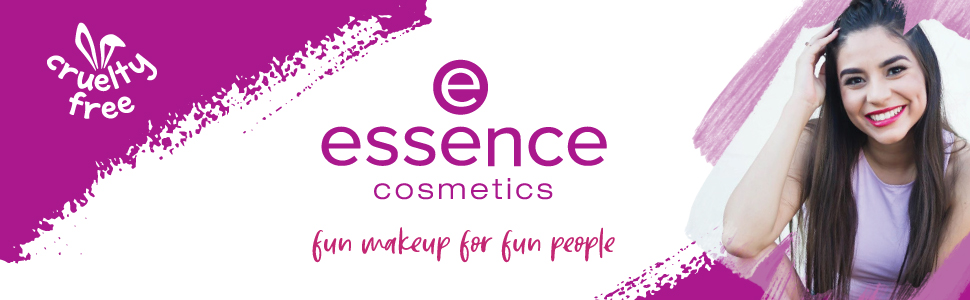 essence cosmetics lash princess mascara volumizing primer cruelty free vegan makeup