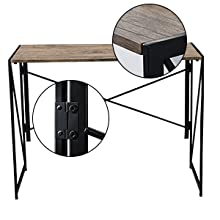 exhibition table folding table  office workstation study table gaming desk Computer Writing Desk
