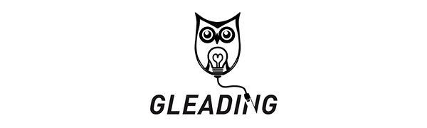 GLEADING