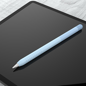 apple pencil 2 generation hülle