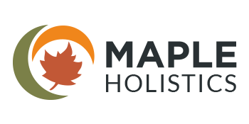 maple holsitics