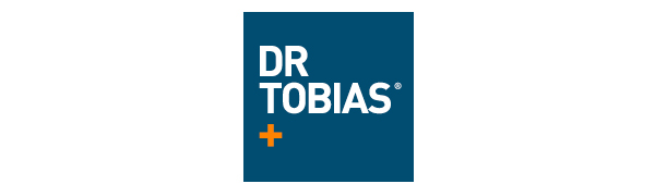 dr tobias, colon, cleanse, detox, flush, cleansing, vitamins, supplements, colon health, natural