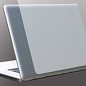 laptop skin cover for 15.6 inches