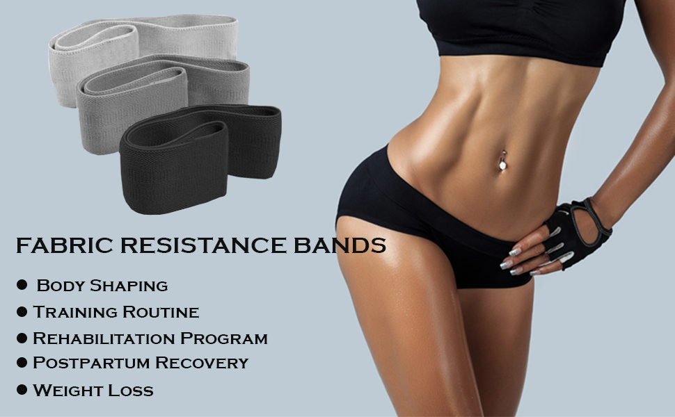 resistance bands,workout bands,exercise bands,bands for working out,fitness bands,exercise band