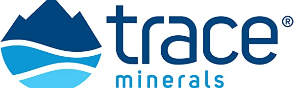 trace minerals, concentrace, electrolytes, magnesium, energy, hydration, immunity,sports supplements