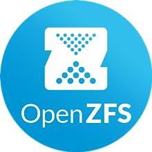OpenZFS, Performance, ZFS, Filesystem, NAS, Storage