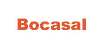 Bocasal