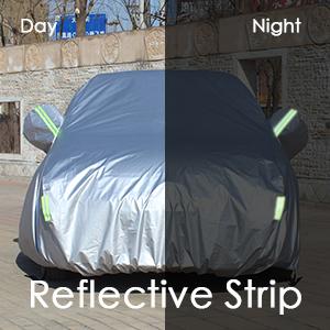 6 Reflective Strip