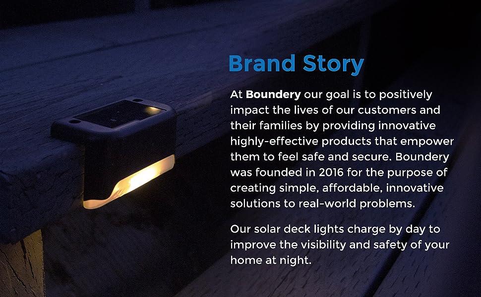 deck lights, dock lights, deck lights outdoor waterproof, step lights